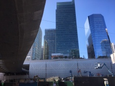 Transbay from Howard 5