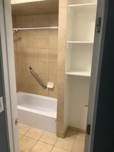 bathroom_entry
