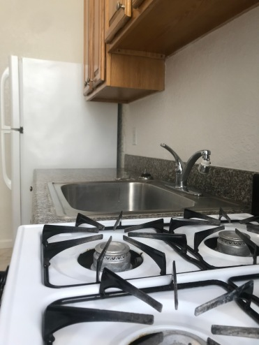 kitchen_countertop_angle